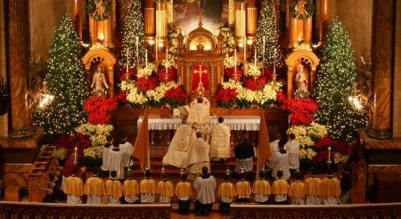 christmas-2010-mass
