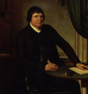 William Huntington