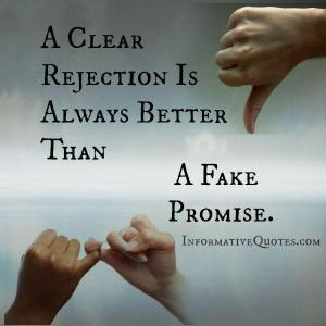 a-clear-rejection-is-always-better
