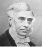 J.C. Philpot