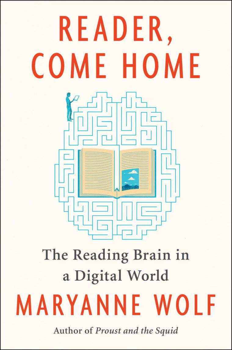 Reader_Come_Home_hc_c